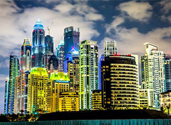 More Dubai real estate agents to close, merge, brokers warn