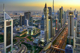 Focus: When will Dubai rents start dropping? The correlation between house prices, rental rates