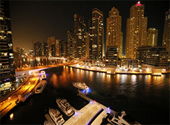 Dubai residential market expected to soften further over 12 months