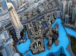 Dubai real estate investment to pick up by year-end