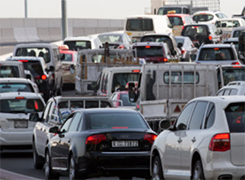Report says high rents and long commutes harm quality of living in UAE