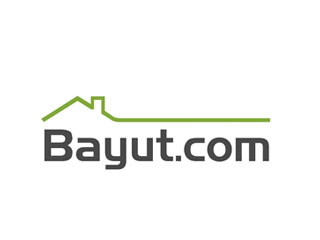 Core Savills is Bayut's April 2016 'Agency of the Month'