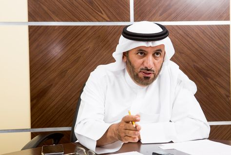 DLD to look at stimulating affordable housing development in Dubai