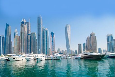 Half of Dubai tenants 'want to buy own property'