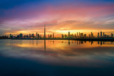 Plot sales offer silver lining for Dubai developers
