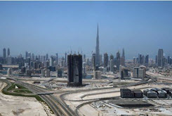 Affordable housing 'accounts for 50 pc of Dubai property searches, sale'