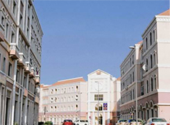 More sub-Dh2m homes convince Dubai residents to buy