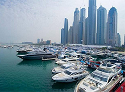 Why UAE is the best place to buy a home