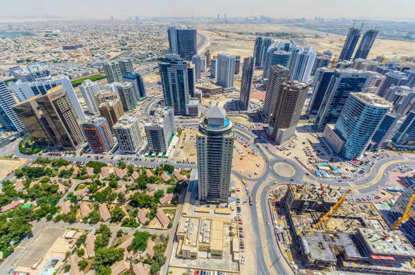 Core Commercial Area Guides Barsha Heights Dubai