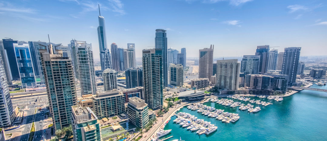 Core_Real_Estate_Dubai_Marina_View