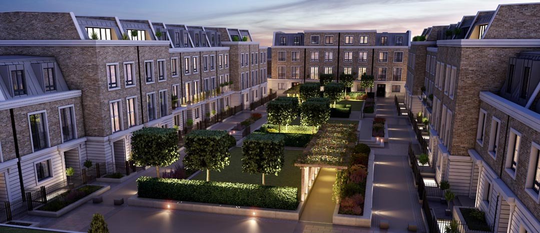 Core_Real_Estate_Farm_Lane_London_SW6