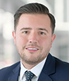 James Hatton - Core Real Estate Dubai