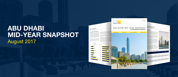 http://intranet.core-me.com/research/pdf/abu-dhabi-mid-year-snapshot-2017.pdf