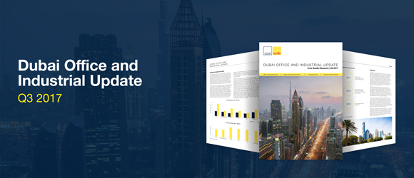 http://intranet.core-me.com/research/pdf/dubai-office-and-industrial-market-report-q3-2017.pdf