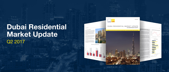 https://intranet.core-me.com/research/pdf/Residential-market-update-Q2-2017.pdf
