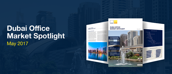 https://intranet.core-me.com/research/pdf/dubai-office-market-spotlight-Q1-2017-web.pdf