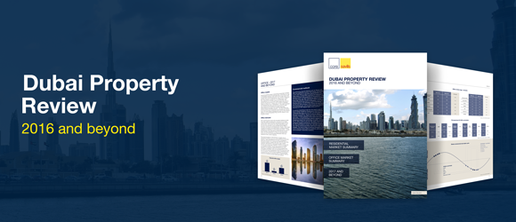 http://intranet.core-me.com/research/pdf/dubai-property-review-2017---2017-preview.pdf