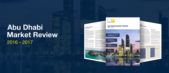 https://intranet.core-me.com/research/pdf/abu-dhabi-market-review-201617.pdf