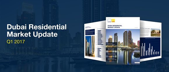 https://intranet.core-me.com/research/pdf/dubai-residential-market-update.pdf