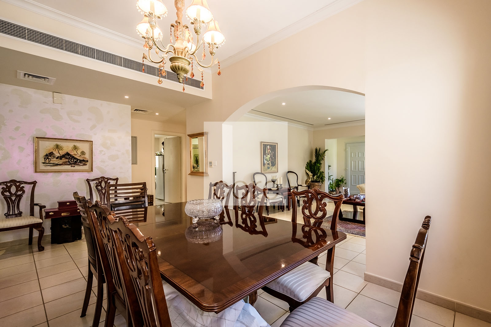 Immaculate Condition I Near Park And Pool | Property Photo 6