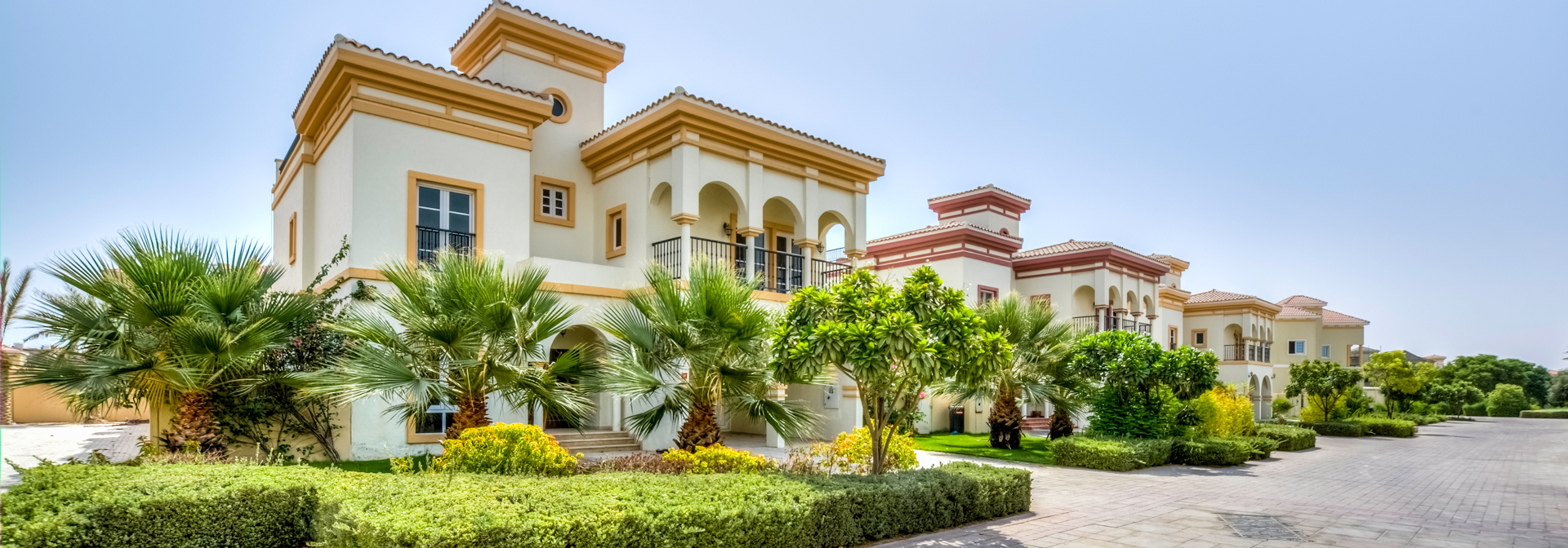 Residential Services | CORE Real Estate Dubai
