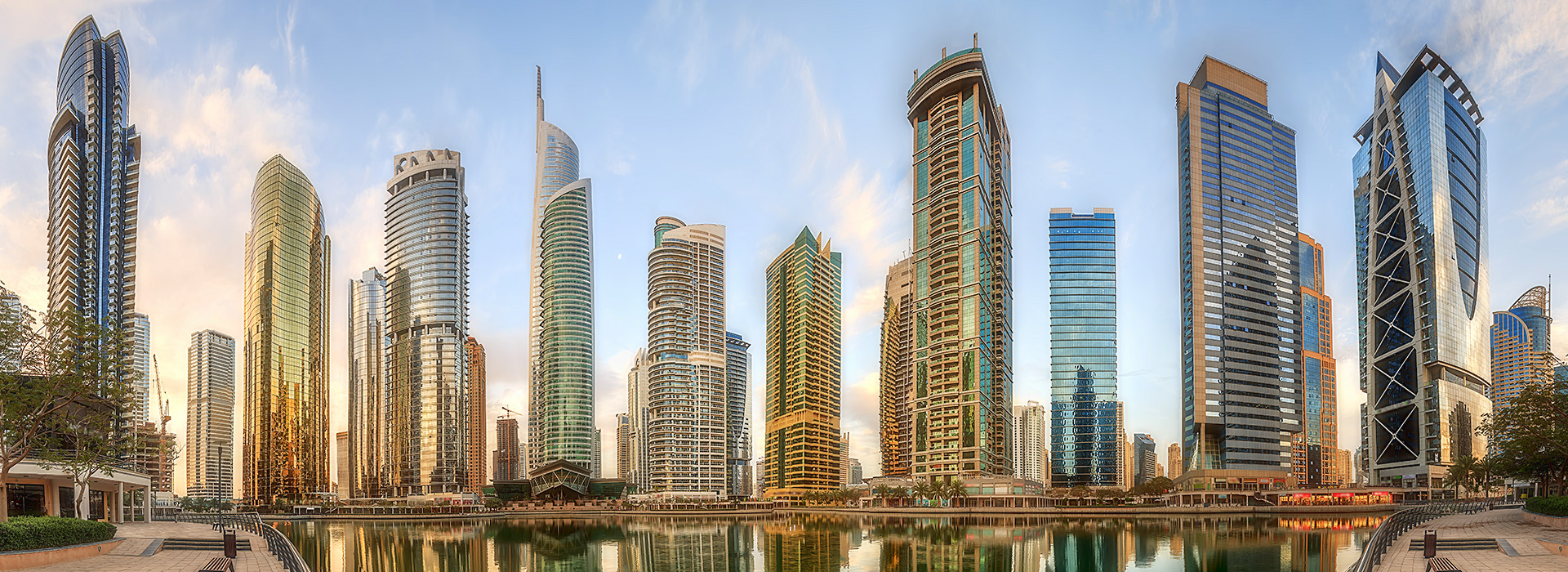 CORE Property Search | CORE Real Estate Dubai